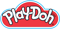 play_doh [].png