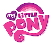 My_Little_Pony_logo_crop.png