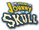 johnny_logo copy.png