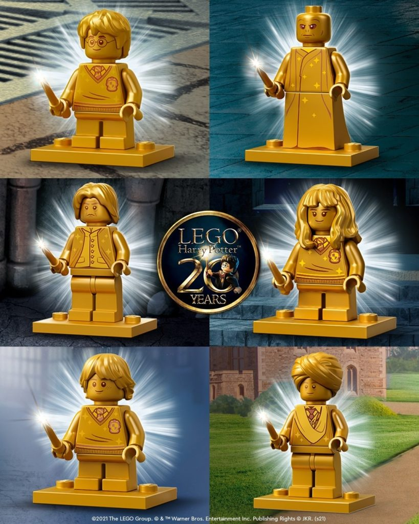 LEGO-Harry-Potter-20th-Anniversary-Golden-Minifigs-819x1024.jpeg