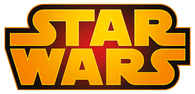 A45560000_DAD_STARWARS_LOGO[2] [].png