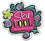 sewcool-logo_crop-2.jpg